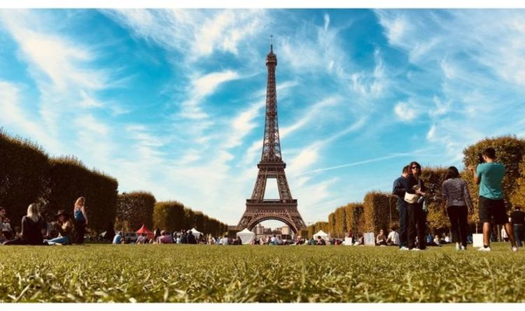 Is France closing its doors to British travellers? | Travel News | Travel