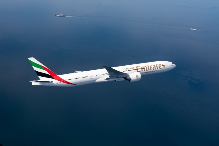 Emirates to return to Malta and Cyprus from next month | News