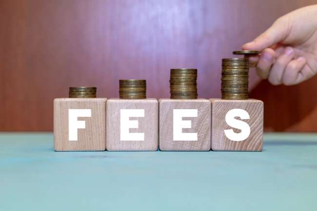 Tips for Talking to Your Clients About Planning Fees
