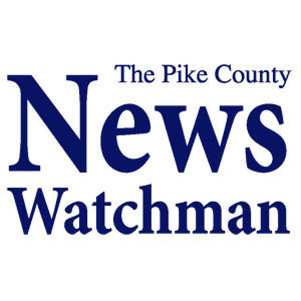 More Than 47 Million Americans to Travel This Independence Day Weekend – Pike County News Watchman