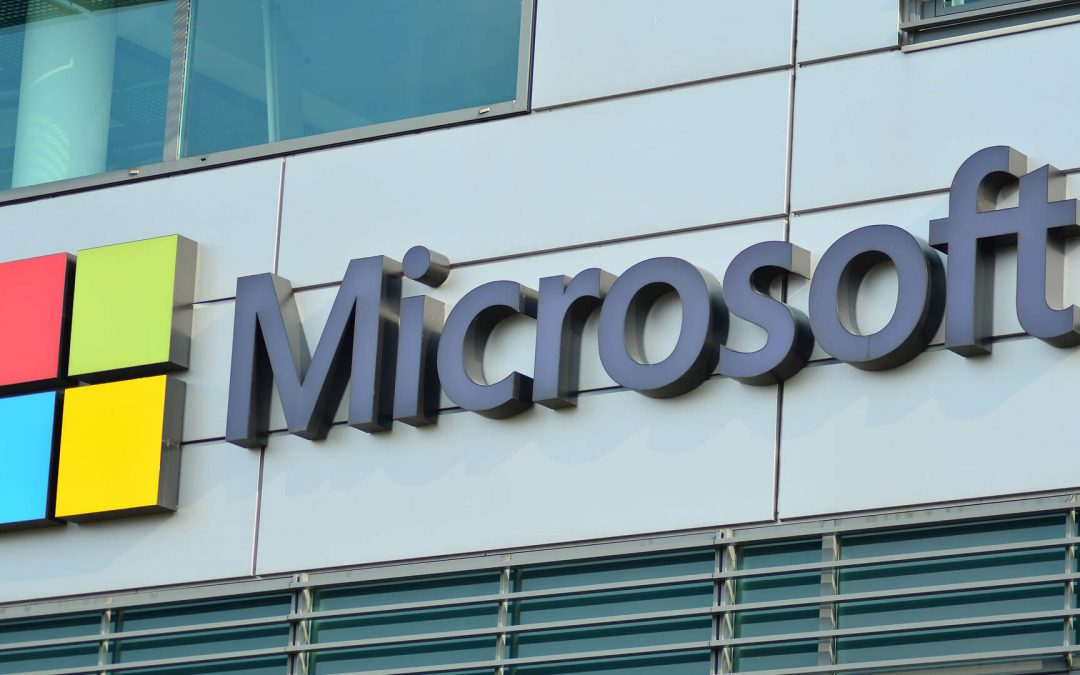 Microsoft Advertising launches new Tours and Activities ad format in open beta