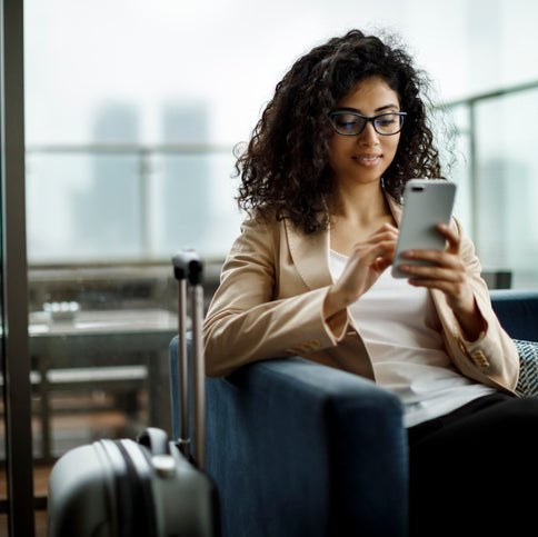 7 Tips to Make the Most of Airport Lounge Access