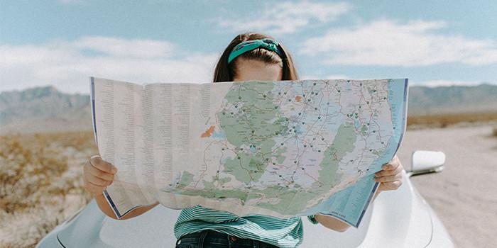Pandemic Travel Tips | InFlorida News