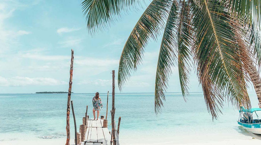 The Ultimate Guide to Visiting the San Blas Islands, Panama (Guna Yala)