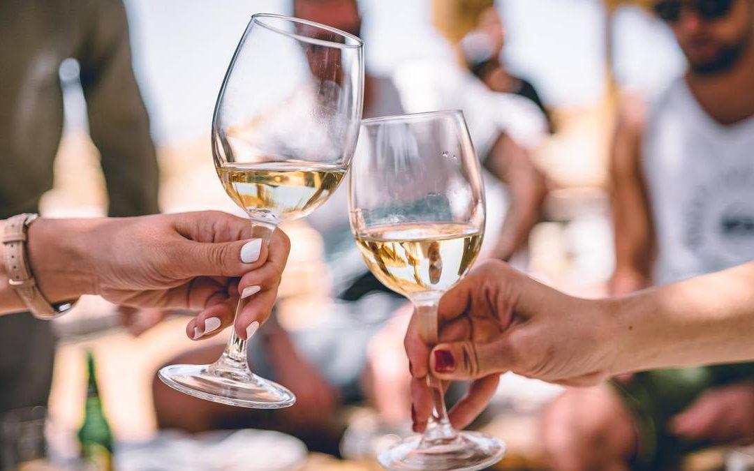 Australasia's best vineyard: Travel tips for visiting Craggy Range, Hawke's Bay
