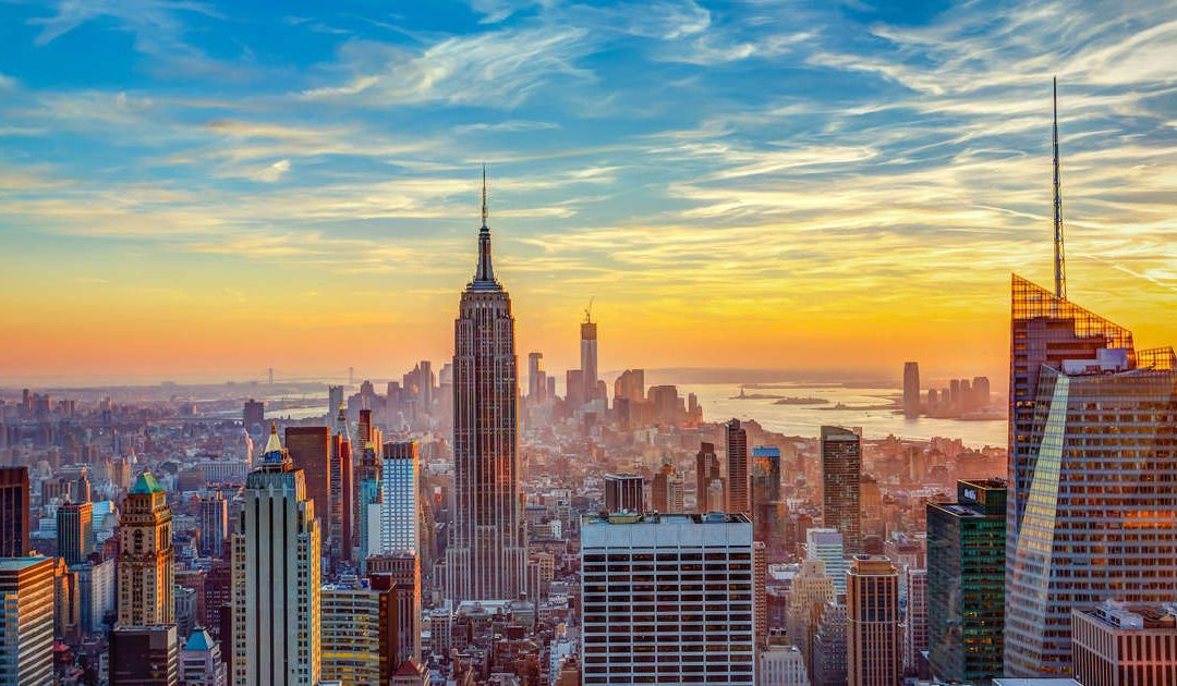 Fly coast-to-coast nonstop for as little as $137
