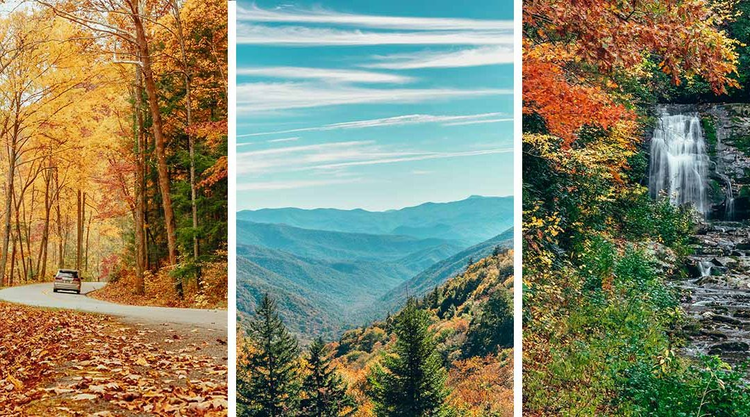 12 Epic Things to Do in Smoky Mountain National Park (& MASSIVE Travel Guide)