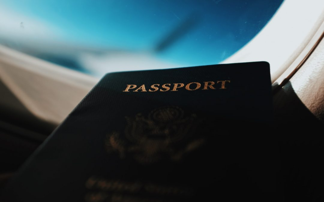 Does Singapore still have the world's most powerful passport in 2021?